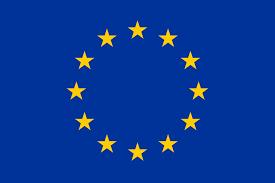 http://europa.eu/