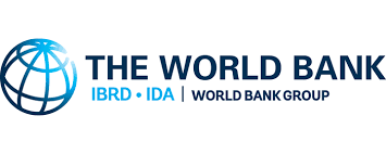 https://www.worldbank.org/