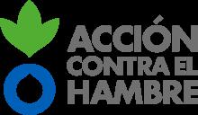 https://www.accioncontraelhambre.org/