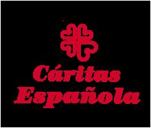 https://www.caritas.es/