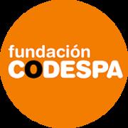 https://www.codespa.org/