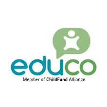 https://www.educo.org/