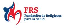 https://www.fundacionfrs.es/
