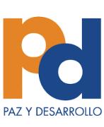http://www.pazydesarrollo.org/