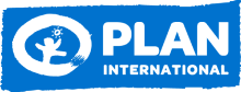 https://plan-international.org/
