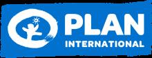 https://plan-international.org/