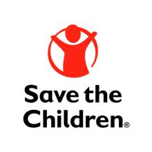 https://www.savethechildren.es/