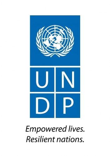 https://www.undp.org/content/undp/en/home.html
