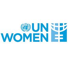 http://www.unwomen.org/