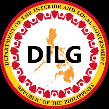 dilg-1