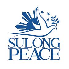 sulong-peace