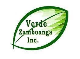 verde-zamboanga